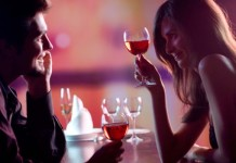 Top 10 places to pick up a rich sugar daddy in Melbourne