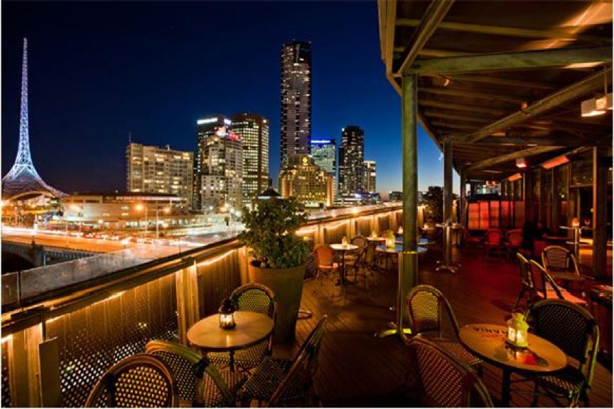 transit-rooftop
